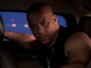Vin Diesel Fast And Furious : vin diesel joins ang lee 39 s billy lynn ~ Medecine-chirurgie-esthetiques.com Avis de Voitures