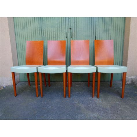 chaises philippe starck chaises philippe starck kartell masters chairs kartelle