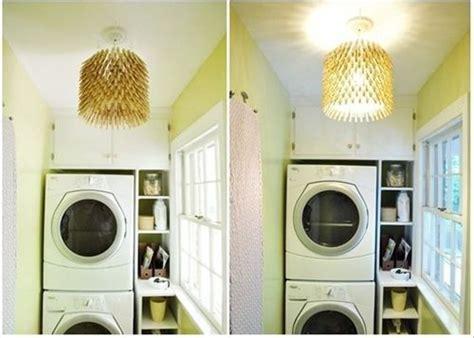 manualidades  pinzas de madera  decorar tu casa