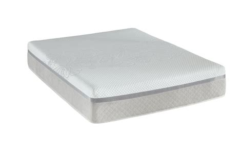 sealy hybrid mattress hybrid plush mattress page customer services