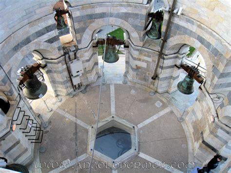ingresso torre di pisa pisa la torre pendente