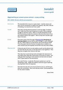 How To Write A Thesis Statement For An Essay Essay On Cleopatra History Dyslexia Essay Paper High School Admission Essay Sample also High School Admissions Essay Essay On Cleopatra Esl Course Work Writer Sites Us Essay On  Catcher In The Rye Essay Thesis