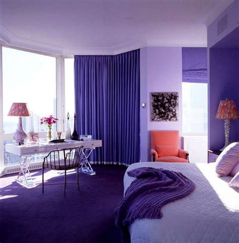Bedroom Ideas For Adults by Bedroom For Adults Bedroom Purple Bedroom Ideas For