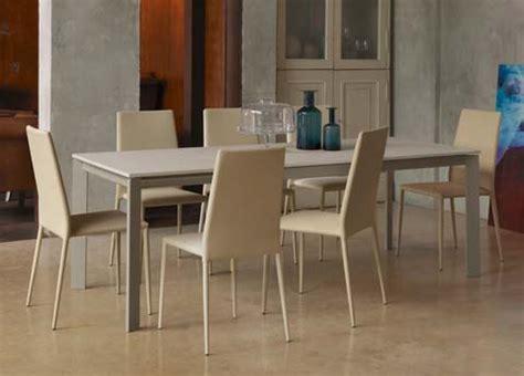more child proof dining room furniture go modern furniture