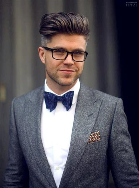 Latest 20+ Men's Hair Trends Coming for Spring & Summer ...