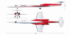 Aerion As2