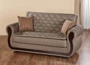 Stanley Furniture Sofa by Sofa Bed Collection Argos Sofa Beds