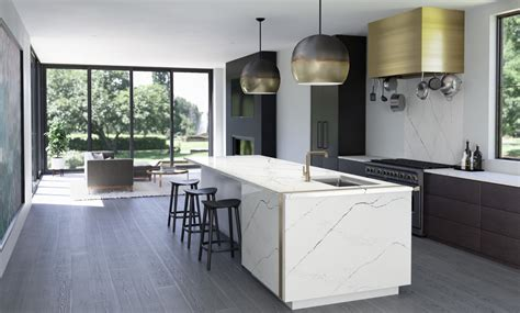 cambria  anniversary collection swingle countertops