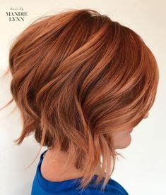 50 Hottest and Trendiest Messy Bobs Worth Trying in 2020