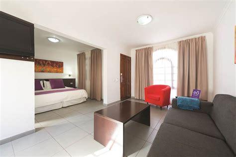 suite hotel jardin dorado maspalomas voyager travel direct