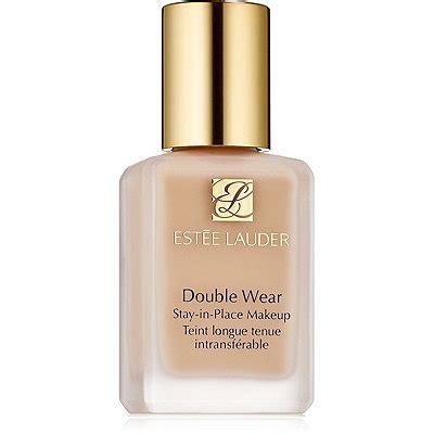 estee lauder foundation colors wear stay in place makeup ulta