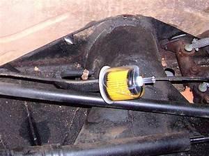 Thesamba Com    Beetle - Late Model  Super - 1968-up - View Topic
