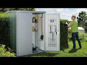 Gartenschrank Kunststoff Wasserdicht : das moderne designer gartenhaus gartenschrank modern doovi ~ Whattoseeinmadrid.com Haus und Dekorationen
