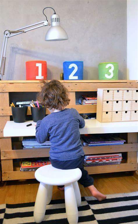 Mensola Lack by Ikea Hack New Desk For Mommo Design