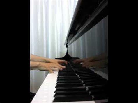 Quest The Four Heavenly Knights Piano Cover もんむす くえすと ルカ 怒 いか る Doovi