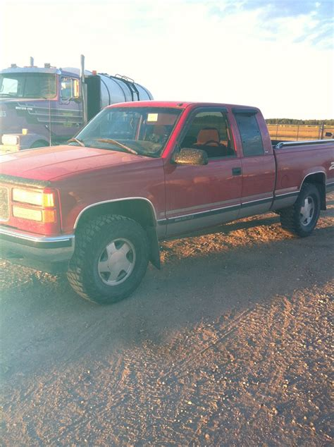 automotive service manuals 1994 gmc 1500 club coupe lane departure warning ford fan1976 1998 gmc 1500 club coupeshort bed specs photos modification info at cardomain