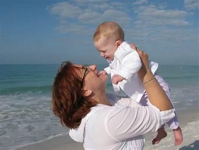 Single Jewish Motherhood Mom Moms Mothers Number