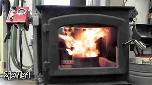 Homemade Waste Oil Burner Heater Free Plans Diy