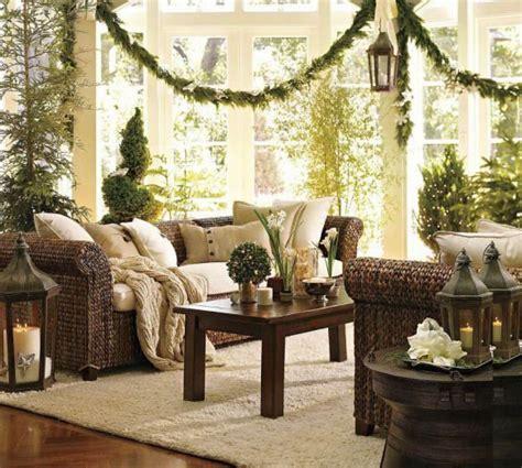 amazing christmas decorating ideas   rooms