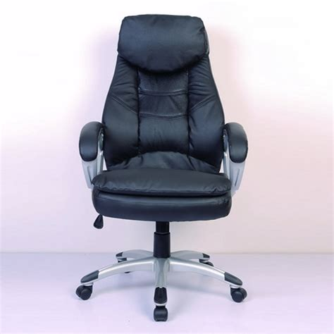 cuir bureau la boutique en ligne fauteuil de bureau cro te de cuir