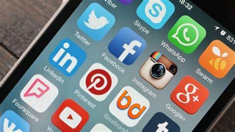 pelanggaran privasi  media sosial pars today