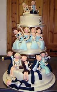 wedding cake design ideas gallery of novelty cake designs