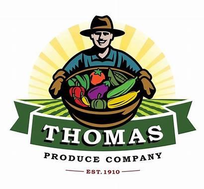 Produce Thomas Company Boca Raton