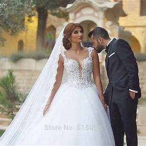 sexy backless white tulle lace sweetheart wedding gowns With wedding dress arabic designer