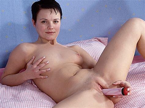 Redhead Masturbates Free Porn Videos Sex Movies