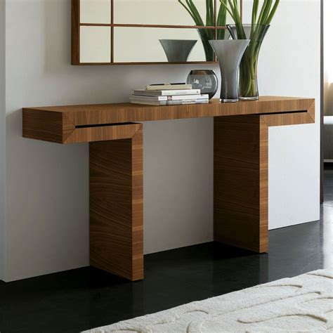 modern console table for entryway contemporary console tables entryway 2017 and clear table