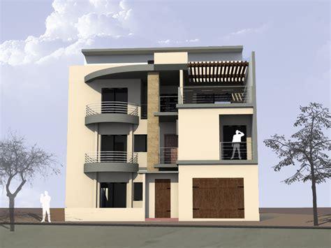 couleur facade maison moderne wordmark
