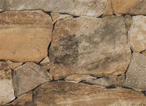 Wandverkleidung Naturstein Innen : wandverkleidung naturstein imitation feinsteinzeug wandfliese rustikal braun ebay ~ Sanjose-hotels-ca.com Haus und Dekorationen