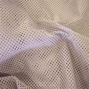 Airtech Mesh Fabric | Fabric UK