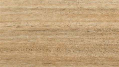 home design elements reviews buy grand elements blackbutt vinyl flooring harvey norman au