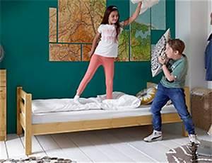 Kinderzimmer Günstig Kaufen : kinderm bel g nstig kinderzimmer m bel preiswert kaufen ~ Frokenaadalensverden.com Haus und Dekorationen