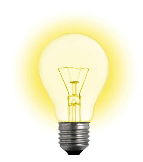 solved vegas 8 0 how can i make a light bulb