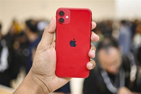apple iphone iphone pro iphone pro max