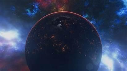 Pc Planet Evolution Steam