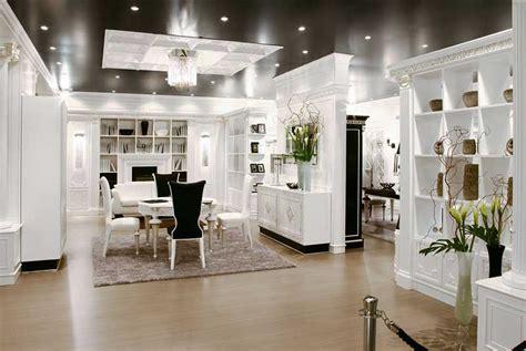 Sale Da Pranzo Moderne by Sale Da Pranzo Classiche Di Lusso Home Design Ideas