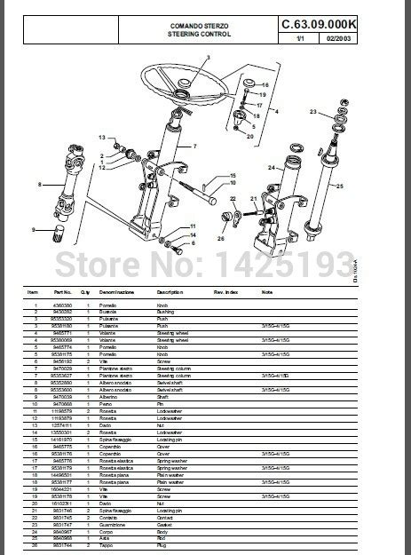 clark forklift style parts manuals 2012 in software from automobiles motorcycles on