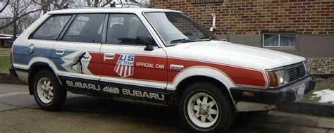 subaru wagon 1980 subiemech85 1980 subaru gl specs photos modification