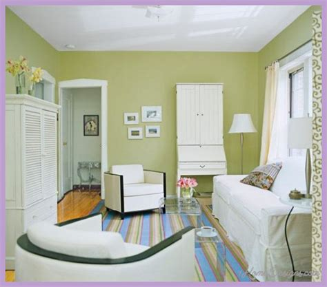 small living room space design decorating small living room spaces 1homedesigns com