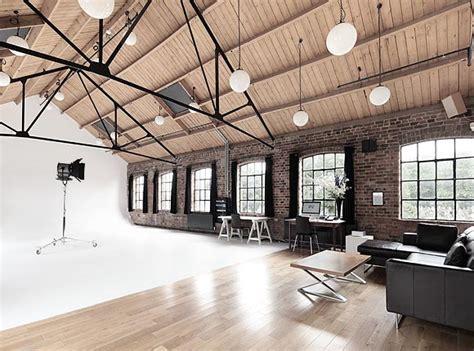 loft studios willesden junction london club reviews