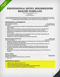 How to write a great resume the complete guide resume for Additional skills for resume