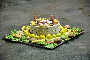 Torte Für Geburtstag : die torte f r panya zum 2 geburtstag foto bild mixed bilder auf fotocommunity ~ Frokenaadalensverden.com Haus und Dekorationen