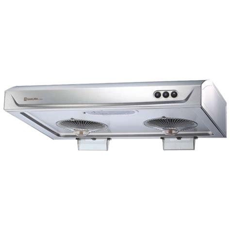 hotte de cuisine stainless range r 727ii hs stainless steel