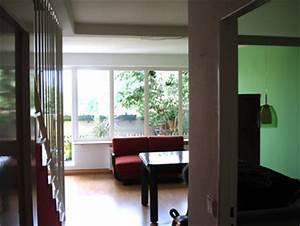 Corbusier Haus Berlin : referenzen anstrich und lackarbeiten ~ Markanthonyermac.com Haus und Dekorationen
