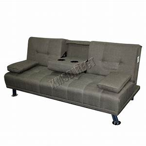 westwood fabric manhattan sofa bed recliner 3 seater With sell sofa bed