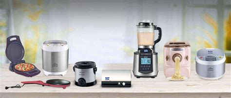 best images of all kitchen appliances