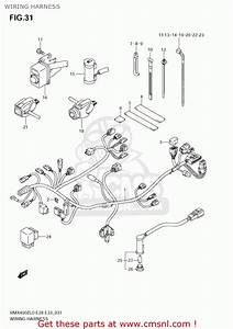 Diagram  Suzuki Rmx450z Wiring Diagram Full Version Hd